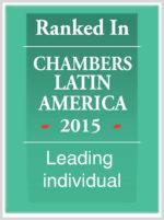 ChambersLatinAmerica