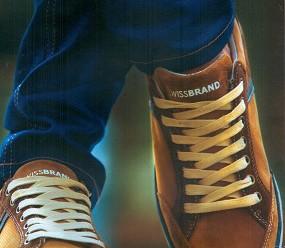 SWISSBRAND- Compañía panameña obtiene registro de la marca SWISSBRAND, pese a la oposición de SWISS FEDERAL INSTITUTE OF INTELLECTUAL PROPERTY.