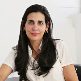 Janet Hernandez-ABREU ASOCIADOS