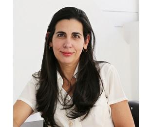 Janet-Hernandez-ABREU-ASOCIADOS